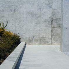 ANDO MUSEUM NAOSHIMA - Buscar con Google