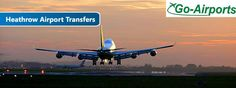 http://www.go-airports.co.uk/london-heathrow-airport-transfer.aspx London Heathrow Airport Transfer, Heathrow Airport Transfer to London, Airport Transfer London Heathrow, London Airport Transfers Heathrow, Airport Transfers From Heathrow to London, Heathrow Airport, Transfers to London