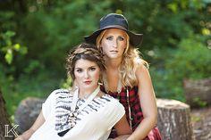 glampingblog7 Senior Girls, Glamping, Something To Do, Atlanta, Stylists, Concept, Photoshoot, Poses, Couple Photos