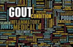 Essential Oils for Gout. Using basiland frankincense essential oiltogether can reduce inflammation. Also, peppermint oil can reduce the pain associated with gout. Put essential oils onto painful joint area and then cover with warm-hot compress for 2 minutes.