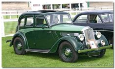 volkswagen classic cars i - Classic car list British Sports Cars, Vintage Sports Cars, Vintage Cars, Antique Cars, Automobile, Old Lorries, Best Muscle Cars, Cute Cars, Motor Car