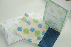 Mutterkindpasshülle mit Verpackung und Karte Coin Purse, Purses, Wallet, Packaging, Homemade, Cards, Kids, Handbags, Purse