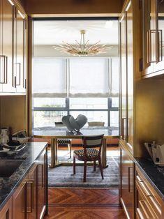 7 best interiors harper avenue images rh pinterest com
