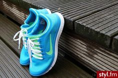 #nike #shoes #runningshoes