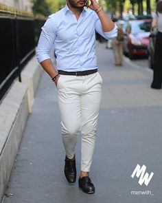 Nice formal dresses for men, formal shoes, formal wear, new mens fash Formal Dresses For Men, Formal Men Outfit, Formal Shoes, Formal Wear, Mens Casual Suits, Stylish Mens Outfits, Blazer Outfits Men, Moda Formal, Style Masculin