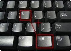 The 10 Coolest Windows Shortcuts You Never Knew About - Maximum PC