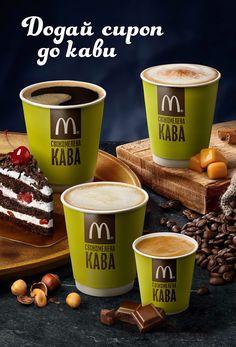 https://www.behance.net/gallery/37012365/Coffee-company-for-McDonalds-Ukraine