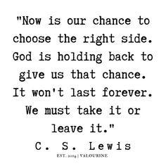 Religious Quotes, Spiritual Quotes, Positive Quotes, Bible Verses Quotes, Faith Quotes, Favorite Quotes, Best Quotes, Cs Lewis Quotes, My Children Quotes