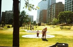 Hillbrow Park Lest We Forget, Historical Photos, Homeland, Childhood Memories, South Africa, African, Park, History, World