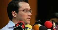 Más de 50 sitios web bloqueados por Conatel #Venezuela