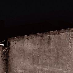 But you can never recreate life you can only interpret it because life is life and the rest are eyes and sights. - m in 'Triangle' \\ Mas nunca se pode recriar vida apenas se pode interpretar porque vida é vida e o resto são olhos suspiros. - m in 'Triângulo' . . . . #escritor #escritora #escritores #martamaia #skin #pele #writersofinstagram #writer #writerofig #literatura #literature #prosa #prose #shortstory #shortshorts #shortstories #conto