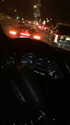 night lights road speed car wallpaper background – My Pin Page Late Night Drives, Night Driving, Snapchat Picture, Photos Tumblr, Tumblr Photography, Instagram Story Ideas, Best Part Of Me, Dream Cars, Night Lights