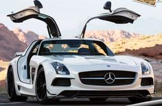 Top 10 Luxury Cars In The World | Super Luxury Cars