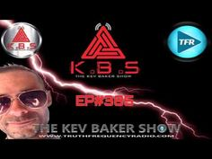 WW3 Update, The 666 Asteroid & More Psy op Disclosure (KBS Ep#385)