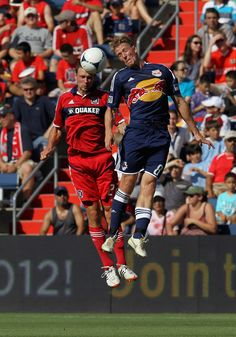 Chicago Fire Defeat New York Red Bulls on June 17: MLS News  http://sports.yahoo.com/news/chicago-fire-defeat-york-red-bulls-june-17-082200804--mls.html
