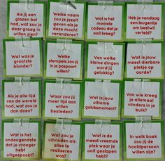 Pickwick thee vragen Life Questions, This Or That Questions, Advent, Have A Laugh, Communication Skills, Study Tips, Way Of Life, Spelling, Counseling