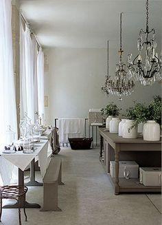 The # one web site for a murano glass chandelier. #muranoglasschandelier