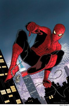 Best Art Ever (This Week) - 06.21.13 - ComicsAlliance | Comic book culture, news, humor, commentary, and reviews