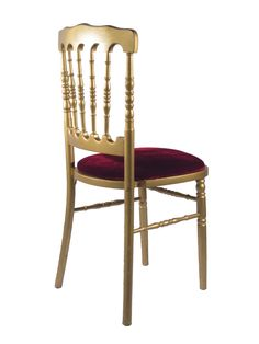 30 best chairs images on pinterest folding chairs bamboo and