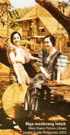 Filipiniana Barong Tagalog, Maria Clara, Filipiniana, Muslim Dress, Blouse And Skirt, Filipino, Philippines, Book Art, Nostalgia