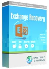 Don't lose your hope that you can never recover corrupt Exchange EDB File data? Just because Exchange EDB Recovery Software gives the possibility to user can recover exchange EDB to PST and other additional 3 formats like as: - EML, MSG and HTML .  http://www.artipot.com/articles/2035781/exchange-edb-recovery-software.htm