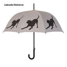 Dog Umbrella (Large Breeds) Uncovet