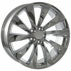 Chrome 18 inch Volkswagen wheels will fit ------> EOS (2007 - 2013) GTI (2006 - 2013) Jetta (2005 - 2013) Passat (1998 - 2013) Passat Wagon (2006 - 2013) Phaeton (2004 - 2006) Rabbit (2007 - 2009)