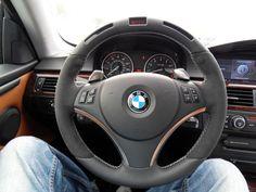 bmw steering wheel - Google Search