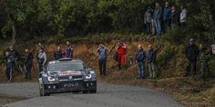 Rallye - WRC - Corse - Sébastien Ogier abandonne à cause d'un problème de boîte de vitesses Check more at http://info.webissimo.biz/rallye-wrc-corse-sebastien-ogier-abandonne-a-cause-dun-probleme-de-boite-de-vitesses/