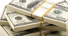 https://www.smartpaydayonline.com/  Full Report About Payday Online Loans  Smart Payday Loans,Payday Loans,Payday Loans Online,Online Payday Loans,Payday Loan