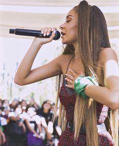 Camila Gallardo, Super Long Hair, Long Hair Styles, Celebrities, Swimwear, Beauty, Women, Artist, Hair