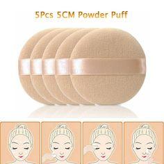 5x Foundation Sponge Blender Blending Puff Flawless Powder Smooth Makeup Beauty | Health & Beauty, Makeup, Makeup Tools & Accessories | eBay!