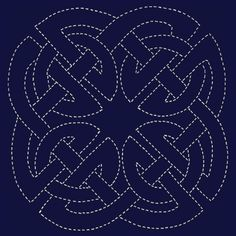 Celtic Knot 2