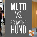 Mutti vs. Schweinehund: EMS und Bauchtanz Ems, Calm, Disciplining Children, Bellydance, Mindfulness, Parenting, Psychology