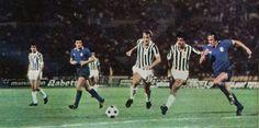 Juventus 1 Rangers 0