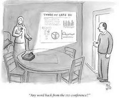 New yorker cartoons 2015 april - Yahoo Image Search Results