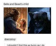 Beauty and the Beast's child (Harry Potter and the Chamber of Secrets)
