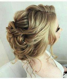 Peinados Peinados