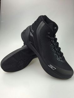 finest selection e753a 59d7a Curry-052 Popular Shoes, Stephen Curry, Shoe Shop, Free Shipping, Sneakers