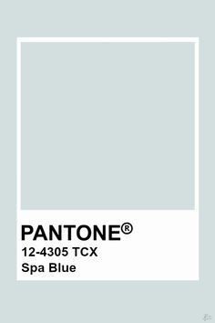 Pantone is your color partner for design, offering tools for color savvy industries from print to apparel to packaging. Known worldwide as the standard language for accurate color communication, from designer to manufacturer to retailer to customer. Palette Pantone, Pantone Swatches, Color Swatches, Pantone Tcx, Colour Pallette, Colour Schemes, Color Trends, Pantone Colour Palettes, Pantone Color