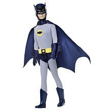 Barbie Batman Doll (1966 Batman TV Series)