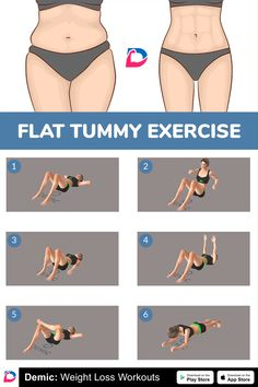 Methods to Do away with Cellulite on Thighs Full Body Gym Workout, Flat Tummy Workout, Fitness Workout For Women, Hip Workout, Flat Tummy Exercises, Flat Tummy Tips, Thigh Exercises, Boxing Workout, Gym Workout For Beginners