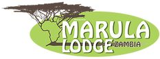 Marula Lodge - Family run business offering affordable safaris into the South Luangwa National Park