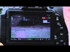 27 Best Canon T3i images in 2013 | Photography 101, Camera hacks