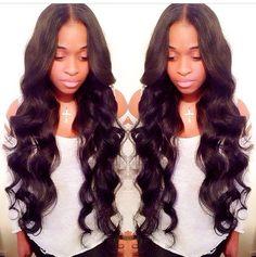Wondrous Curls On Pinterest Hairstyles For Women Draintrainus