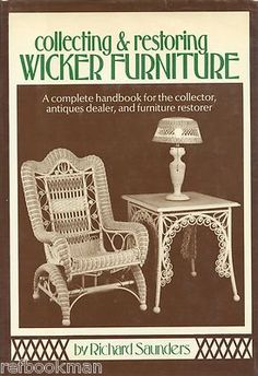 124 best vintage wicker images on pinterest rattan wicker and