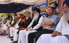 Sikhs, Kashmiris, Tamils, Nagas seek Right to Self-determination as a solution to conflict resolution in South Asia - http://sikhsiyasat.net/2014/11/04/sikhs-kashmiris-tamils-nagas-seek-right-to-self-determination-as-a-solution-to-conflict-resolution-in-south-asia/