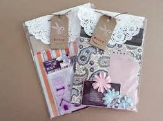 scrap sitges - Cerca amb Google Sitges, Scrap, Gift Wrapping, Events, Google, Gifts, Paper Wrapping, Happenings, Tat