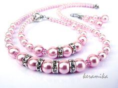 BBM Kerámia Ékszer Charmed, Bracelets, Jewelry, Fashion, Moda, Jewlery, Jewerly, Fashion Styles, Schmuck