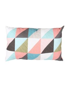 ESSENZA Mare - Cushions - Home accessories